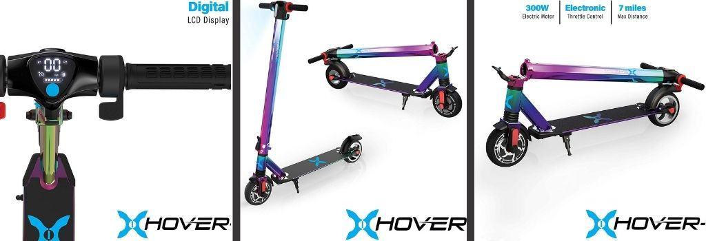 Hover-1 Aviator