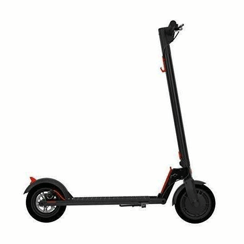 Best electric scooter for under 300