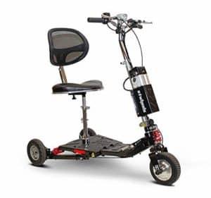 Image for E-Wheels EW-07