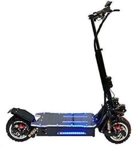Image for MAXX Electric Scooter