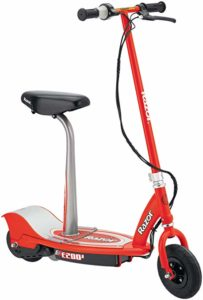 best Electric Scooter under $500