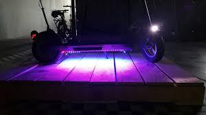 Image for LED lights