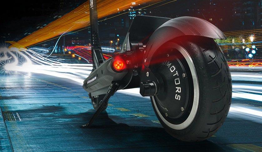 Speedway Leger