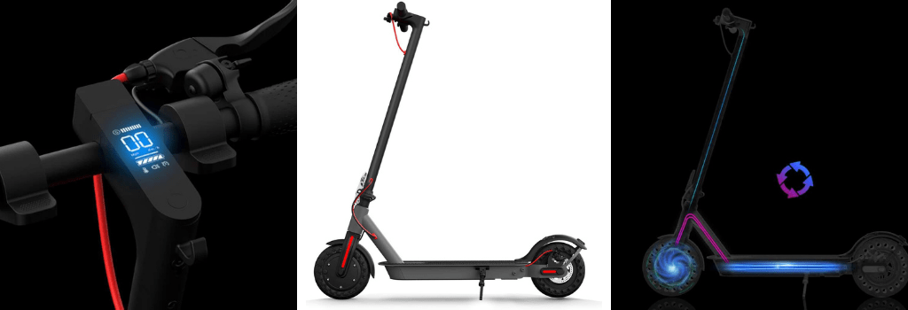 Hiboy s2 electric scooter review